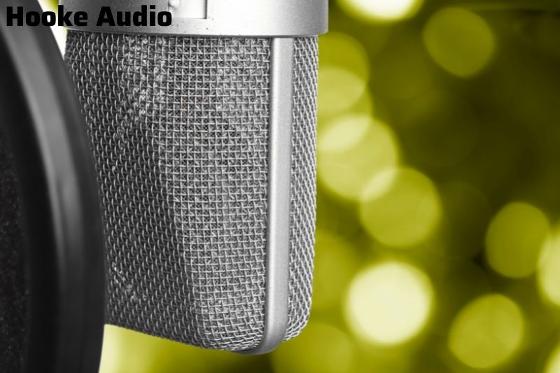 Active ribbon microphones are self-noisy, but passive mics are not.