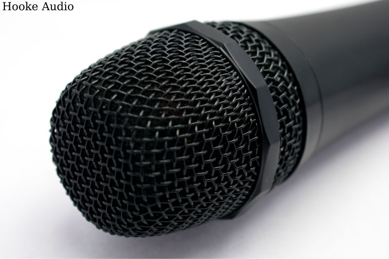 Advantages of Getting a Condenser Mic