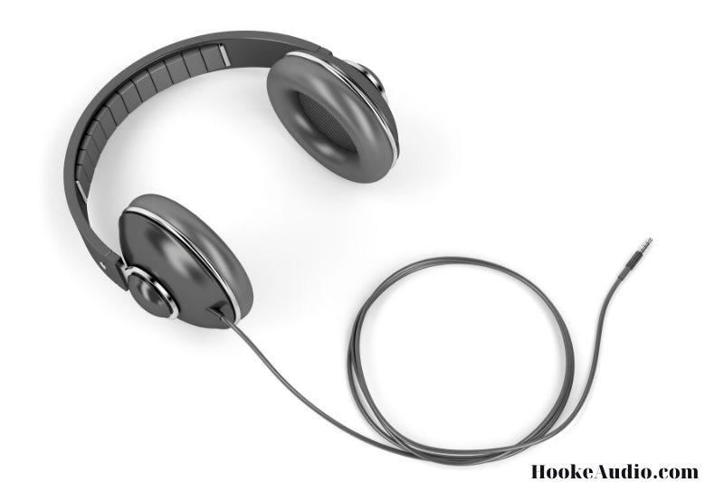 Frequent Problems that a Bent Headphone Jack Might Cause