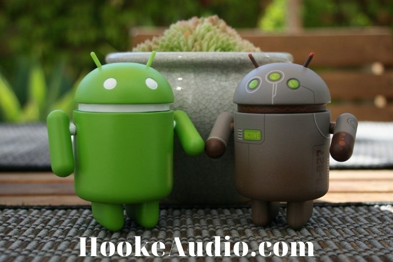 How To Record Binaural 3D Audio On Your Android Phone