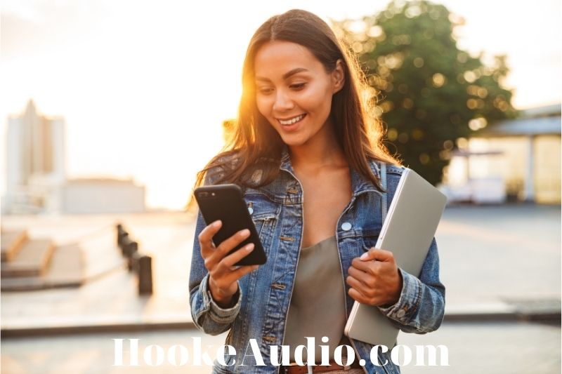 How To Record Binaural 3D Audio On Your iPhone