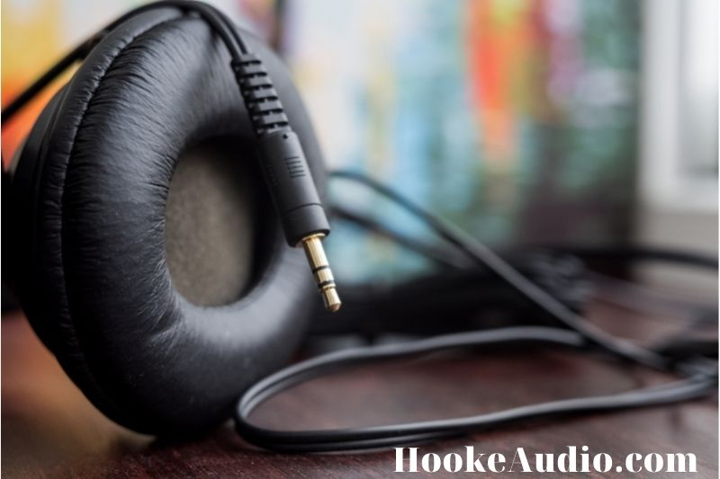 How can I make my headphones sound louder?
