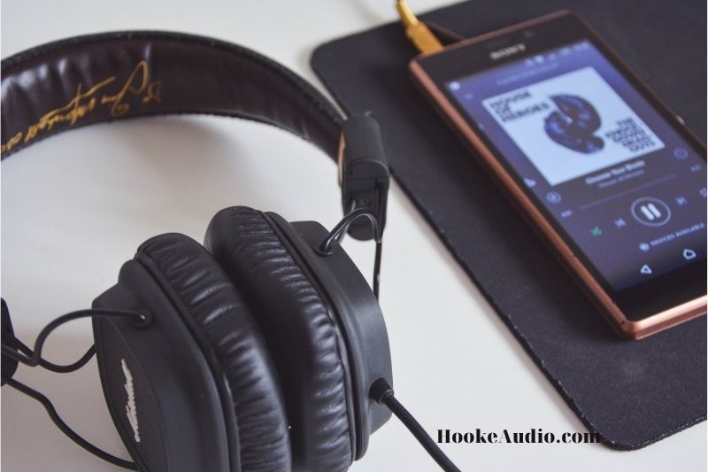 How to tell if your phone is stuck in headphones mode