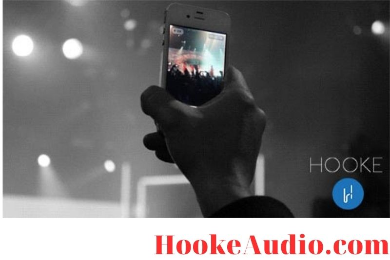 Instagram Now Supports Stereo Audio…On Android