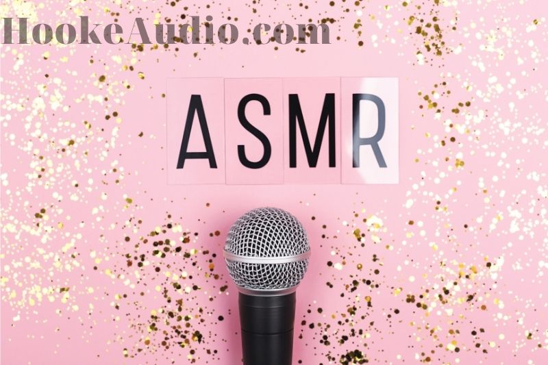 Let's breakdown the ways in which ASMR could be dangerous