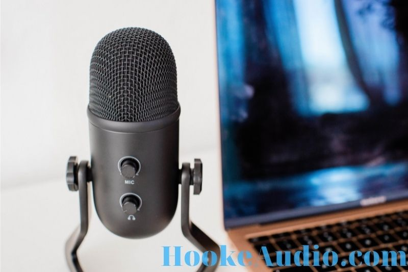 The Best Microphones for Twitch Streams