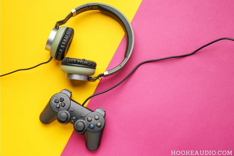 The Important of Cleaning Headphones Pads