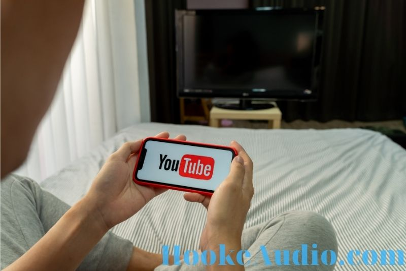 Top 10 YouTube Channels For Binaural 3D Audio