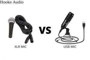 Usb Microphone Vs Xlr Which Is Better And Why
