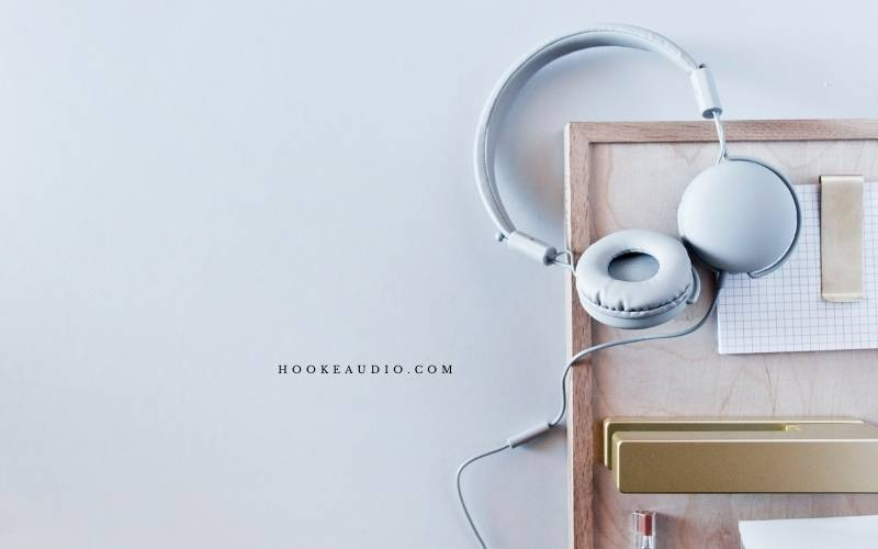 What Is The Difference Between Open-Back And Closed-Back Headphones