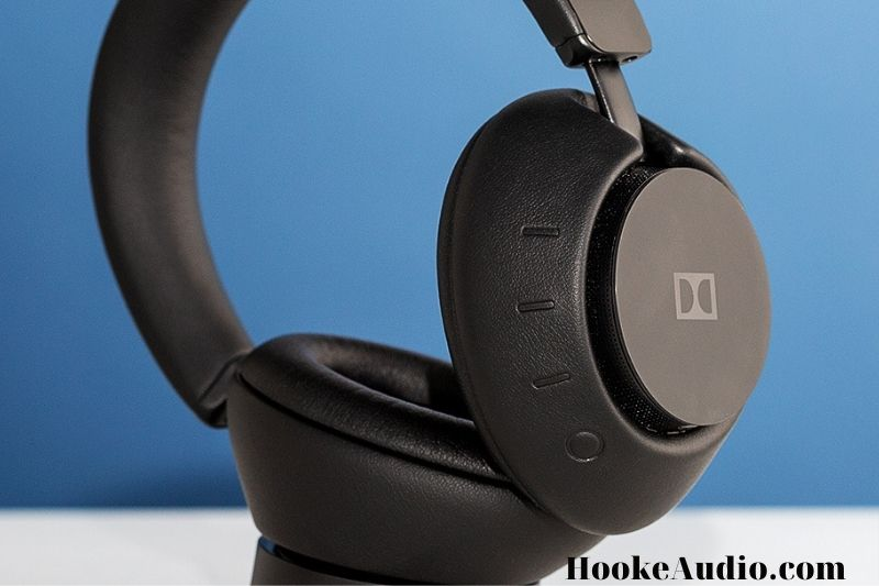 The Differences between Dolby Vs Stereo headphones?