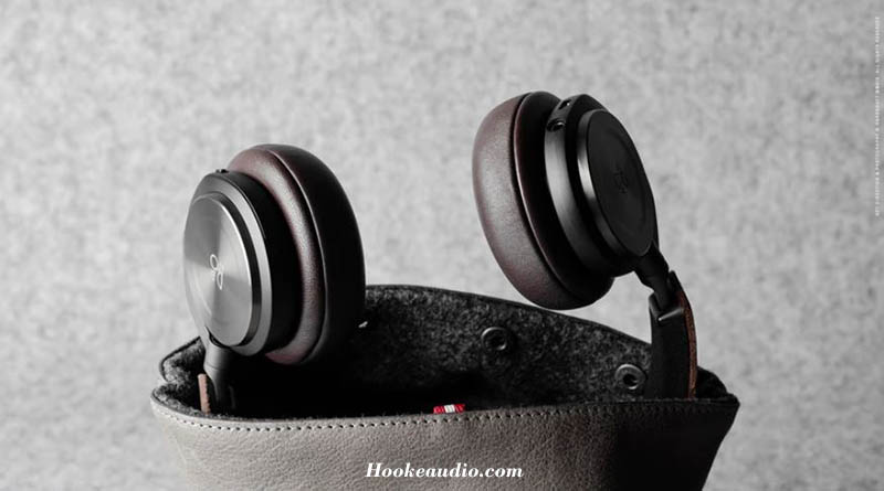 Benefits of Using a Headphone Case