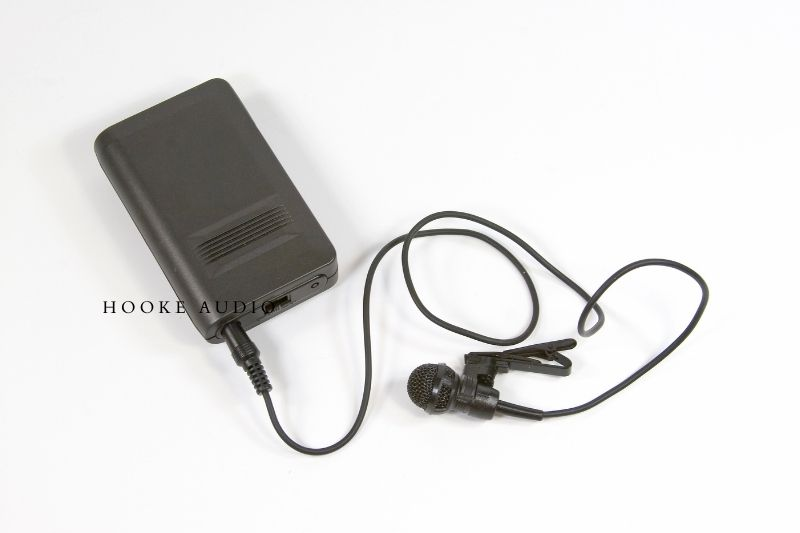 Benefits of a best Lavalier Microphone