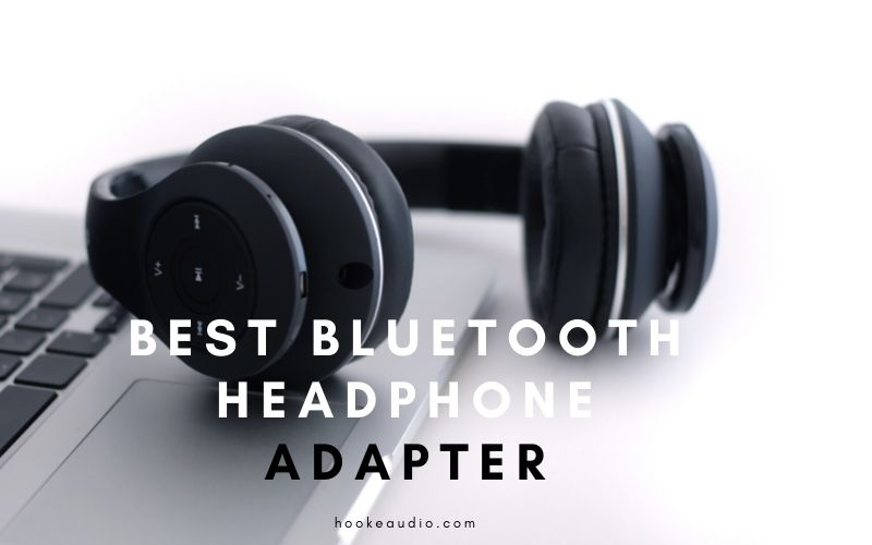 Best Bluetooth Adapters For Headphone (2)