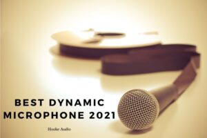 Best Dynamic Microphone 2021 Top Brands Review