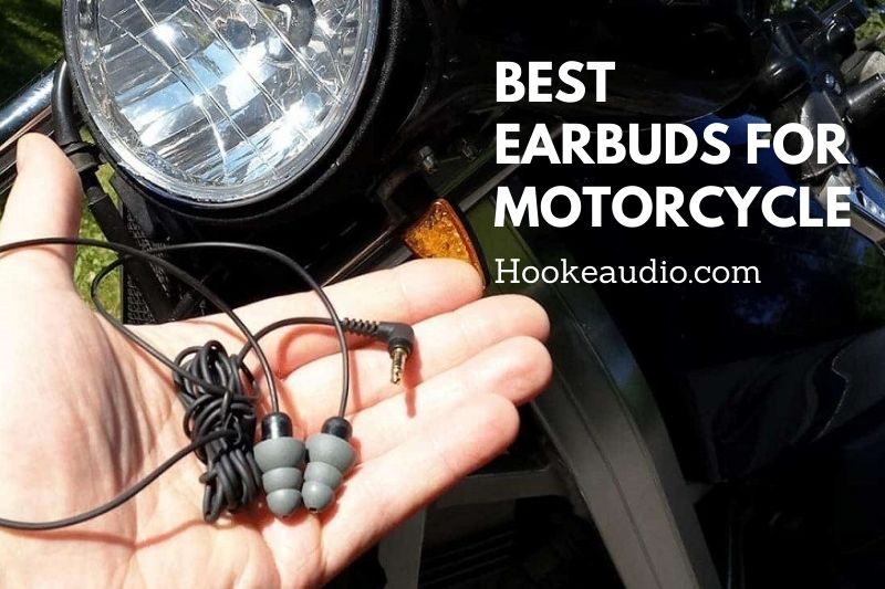 Best Earbuds For Motorcycle in 2021 Top Brands Review