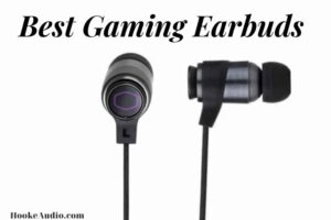 Best Gaming Earbuds 2021 Top Brands Review