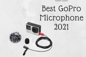 Best Gopro Microphone 2021 Top Brands Review