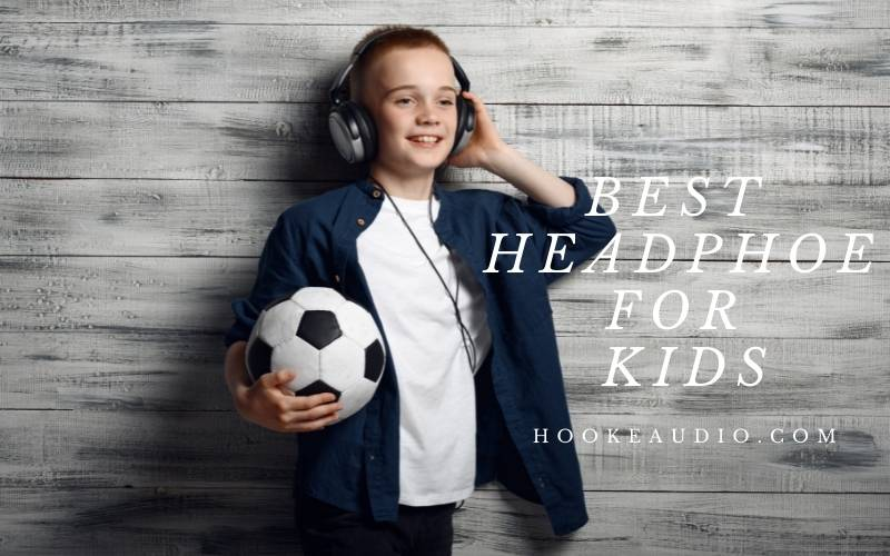 Best Headphone For Kids 2021 Top Brands Review