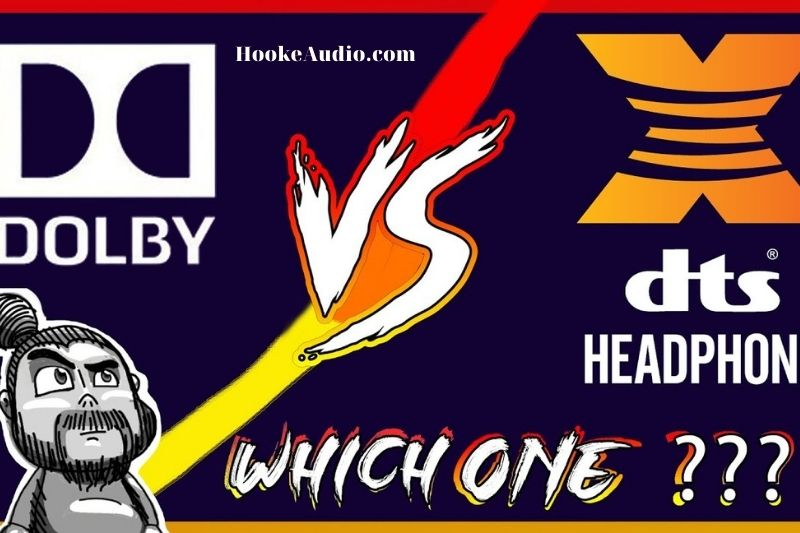 _DTS Headphone X Vs Dolby Which Is Better And Why