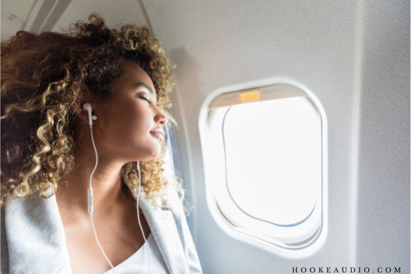 Earbuds For Sleeping Buying Guide (1)