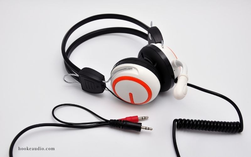 FAQs About Headphone Extension Cable