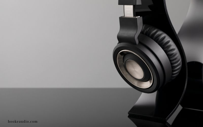 FAQs About Headphone Stand