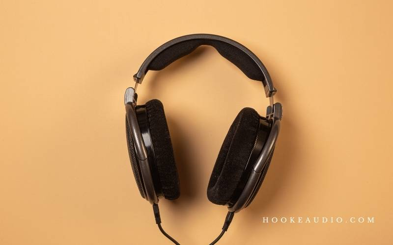 Factors To Consider When Buying An Open Back Headphone