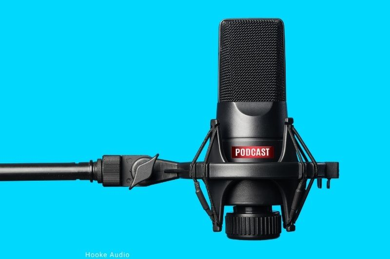 Guides For Buying best microphone for voice-over