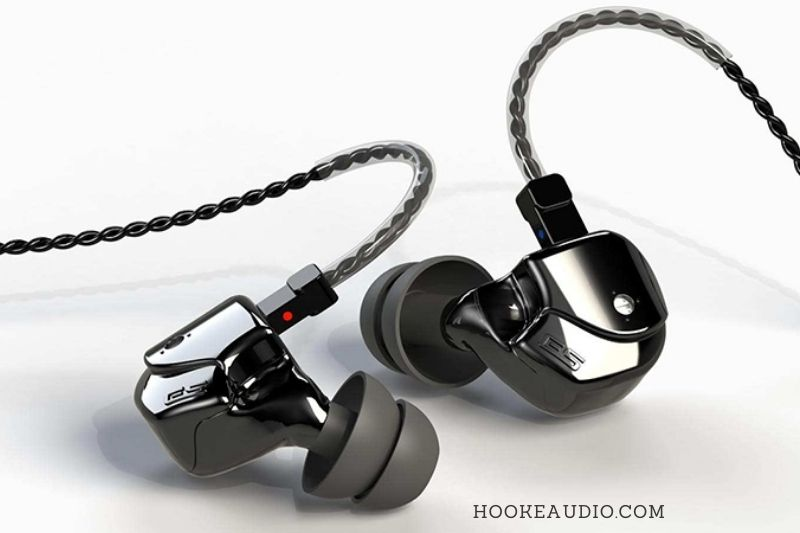 How to Choose the Best Audiophile Headphones (1)