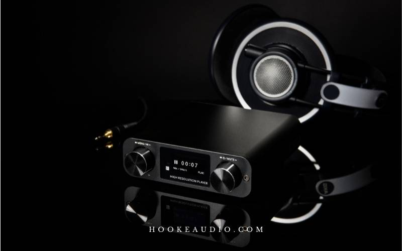 How to Find the Best Headphone Dac