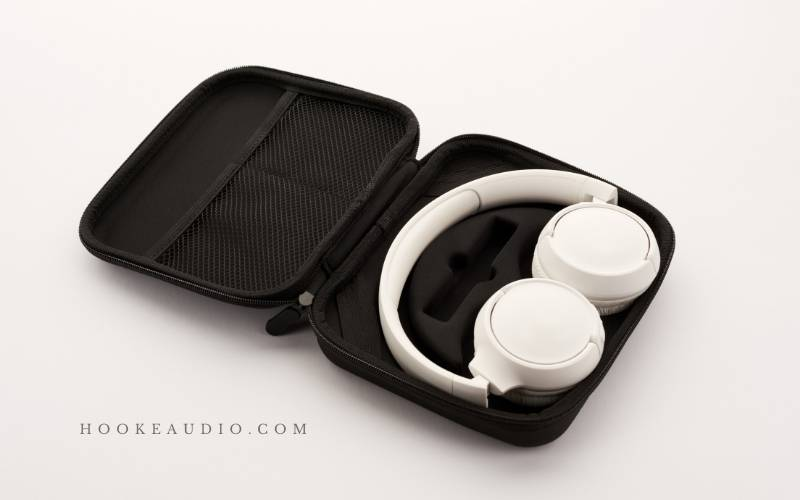 How to Find the Right Headphone Case – Buying Guide