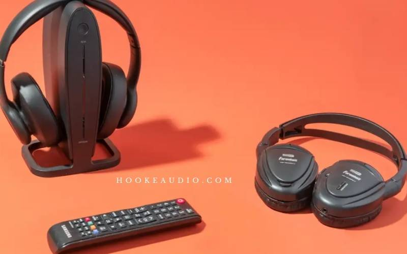How to Pick a Pair of Wireless Headphones for TV