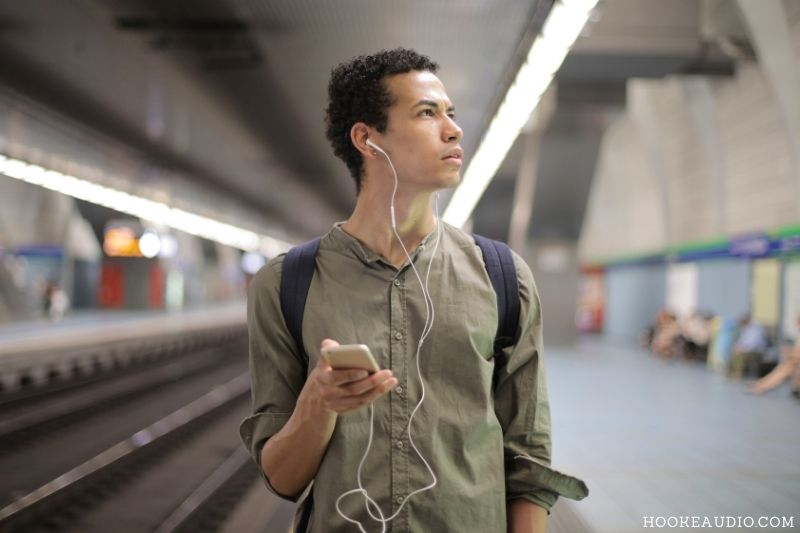 How to Select the Best Noise Canceling headphones for you