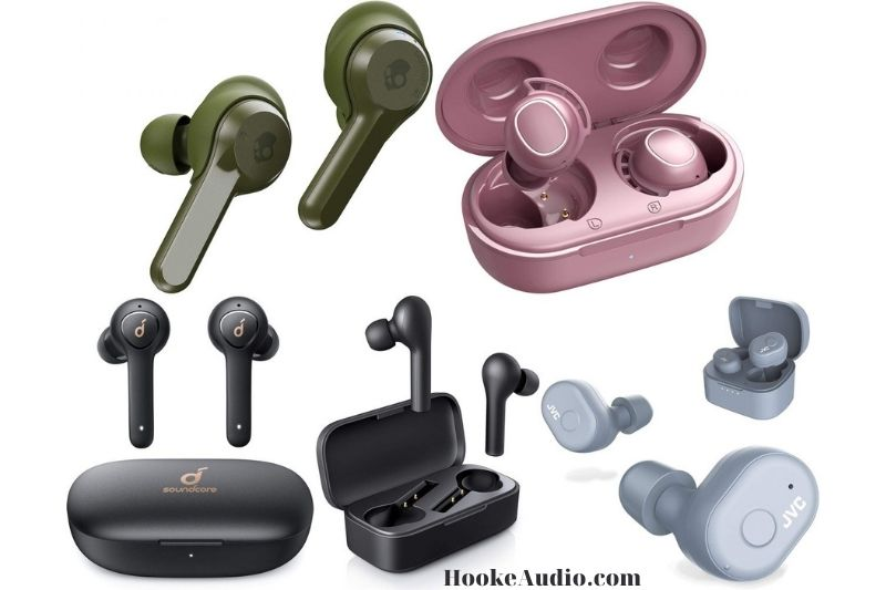 How to choose the Best Earbuds Under $50