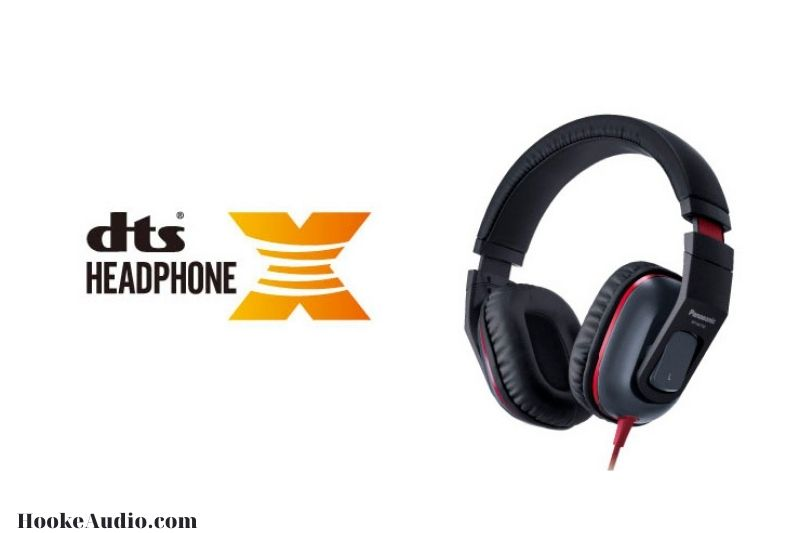 _What is the difference between DTS Headphone X Vs Dolby (1)
