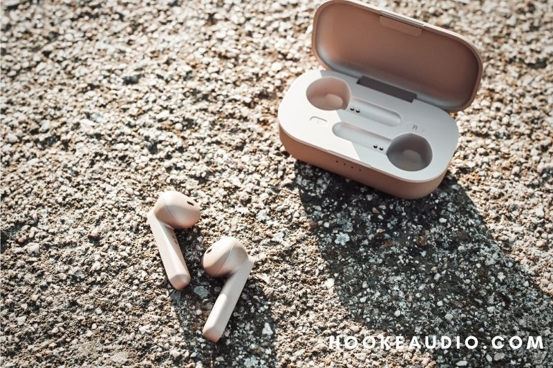 Earbuds from Amazon: Buying guide