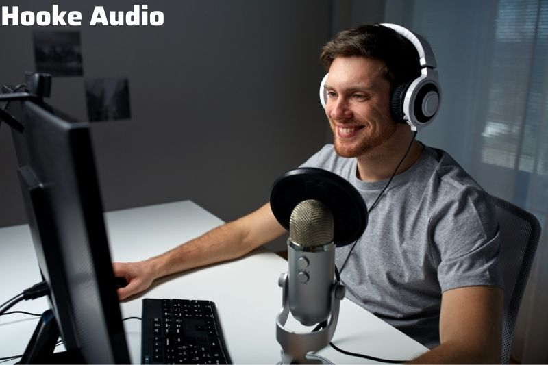 platforms can I use these mics on