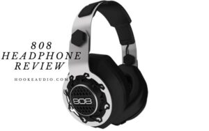 808 Headphone Review 2021: Is It For You