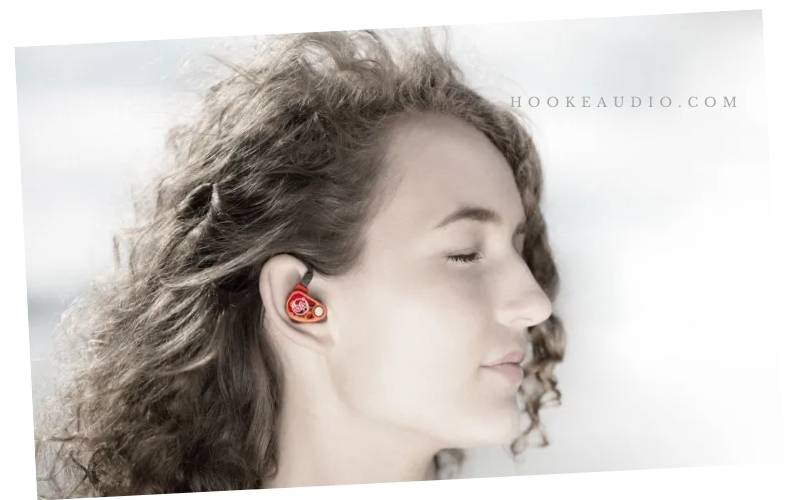 Additional Benefits Of In-Ear Monitors
