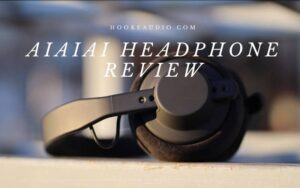 Aiaiai Headphone Review 2021 Is It For You