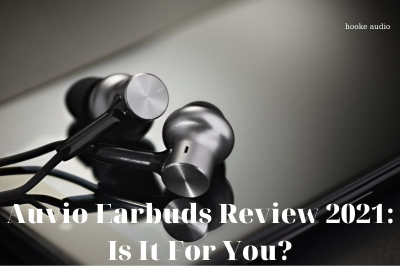 Auvio Earbuds Review 2021 Is It For You