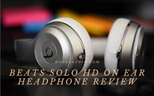 Beats Solo Hd On Ear Headphone Review 2021 Is It For You (1)