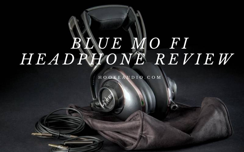 Blue Mo Fi Headphone Review 2021 Is It For You