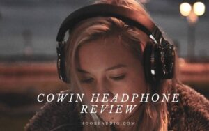 Cowin Headphone Review 2021 Is It For You