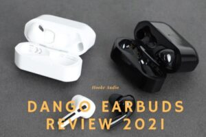 Dango Earbuds Review 2021 Is It For You