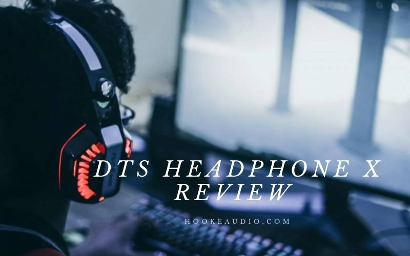 Dts Headphone X Review 2021 Is It For You