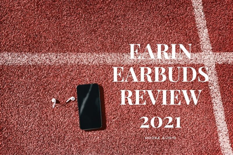 Earin Earbuds Review 2021 Is It For You