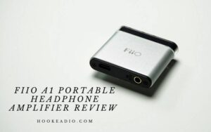 Fiio A1 Portable Headphone Amplifier Review 2021 Is It For You (1)