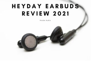 Heyday Earbuds Review 2021 Is It For You